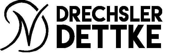 Drechsler Dettke